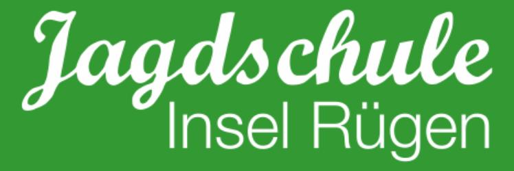 Jagdschul News